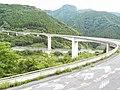 Otaki, Chichibu, Saitama Prefecture 369-1901, Japan - panoramio.jpg