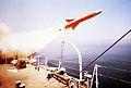 Otomat anti-ship missile.JPEG