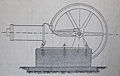 Ottův slovník naučný - obrázek č. 3199.JPG