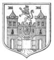 Otto 2525 Znak města Liberce.png