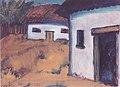 Otto Mueller - Zigeunerhütten - ca1928.jpeg