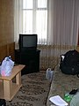 Our Hotel Suite-4 (4983234828).jpg