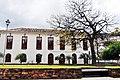 Ouro Preto (9974547345).jpg