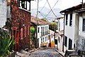 Ouro Preto (9974551235).jpg