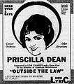 Outside the Law (1920) - 2.jpg