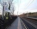 Outwood Railway Station (geograph 6409075).jpg