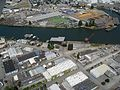 Over the Duwamish - Flickr - brewbooks (1).jpg