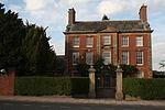Overton House, 61 West Street, Congleton.JPG