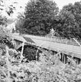 Overzicht viaduct over de spoorlijn - Schin op Geul - 20355723 - RCE.jpg