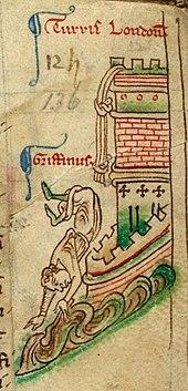 Image result for gruffydd