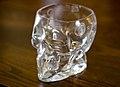 Owle Schreame Award Skull.jpg