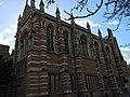 Oxford, UK - panoramio (99).jpg