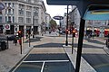 Oxford Circus from bus.jpg