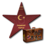 Ozguroot's Turkish Passport Barnstar.png