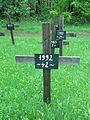 Pávov, památník na dálničním odpočívadle (8).JPG