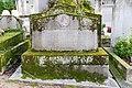 Père-Lachaise - Division 51 - Tirard 04.jpg