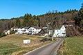 Pörtschach Goritschach Brockweg 12 14 16 17 18 19 29 31 05012020 7892.jpg
