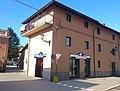 P.zza San Giuliano e Piazza San Giulio, Gozzano, (NO) - panoramio.jpg