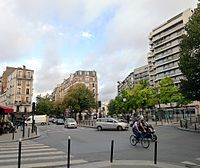 P1050150 Paris XV place Charles-Vallin rwk.jpg