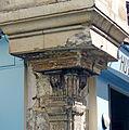 P1190667 Paris IV rue du Temple n24 détail rwk.jpg