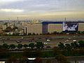P1210306 Paris XVIII periphérique St Ouen rwk.jpg