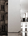 P1280630 Paris V rue Rollin tourelle rwk.jpg