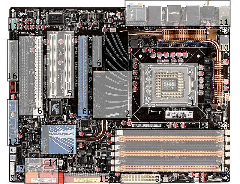 P6T Deluxe V2.jpg