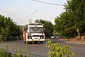 PAZ bus underway in Tomsk.jpg