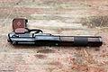 PB pistol (542-21).jpg