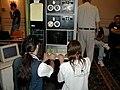 PDP-12 VCF 2001.jpg