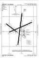 PGV airport diagram.png