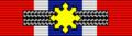 PHL Legion of Honor - Commander BAR.png