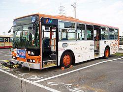 PKG-MP35UM Kanachu Chi87 bicycle carrier open.jpg