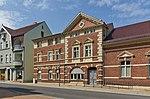 PM08-13 img04 Kloster Lehnin.jpg
