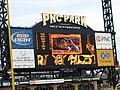 PNCParkscoreboard.jpg