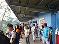 PNR Mamatid Station.jpg