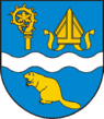 POL gmina Lubomino COA.png