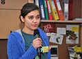 PPI 2012 Prague 02.jpg