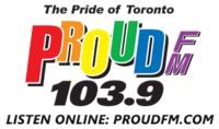 PROUDFMLogo 2011.png