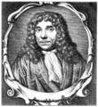 PSM V58 D585 Antonius A Leeuwenhoek.png