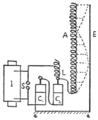 PSM V63 D121 Seibt harmonic oscillator.png