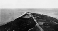 PSM V76 D414 View of the tortugas laboratory from the lighthouse.png