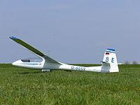 PZL Bielsko SZD-59 Acro.jpg