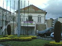 Лозада — Википедия