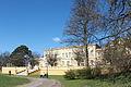 Pałac Nowy od strony parku.jpg