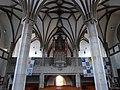 Pabneukirchen Pfarrkirche05.jpg