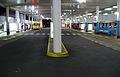 Pacific Fair Bus Station.jpg