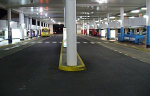 Pacific Fair Bus Station.jpg