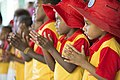 Pacific Partnership sports day with Sacred Heart students 150707-N-CF750-062.jpg