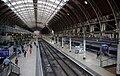 Paddington station MMB 55 332XXX.jpg
